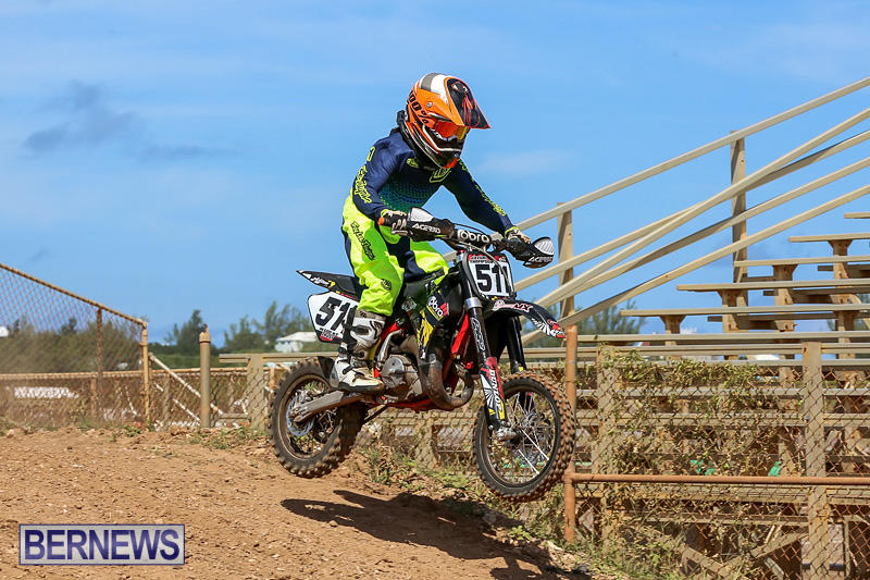 Motocross-Club-Racing-Bermuda-October-2-2016-35