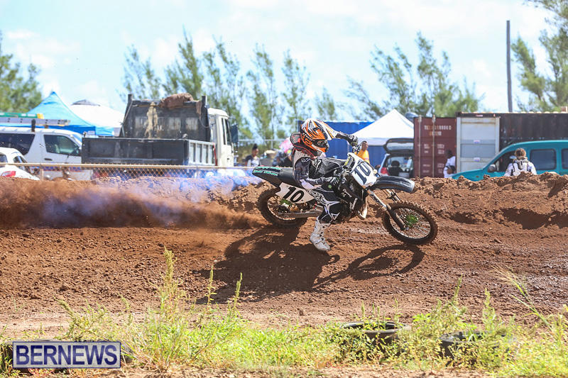 Motocross-Club-Racing-Bermuda-October-2-2016-38