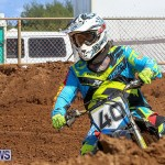 Motocross Club Racing Bermuda, October 2 2016-4