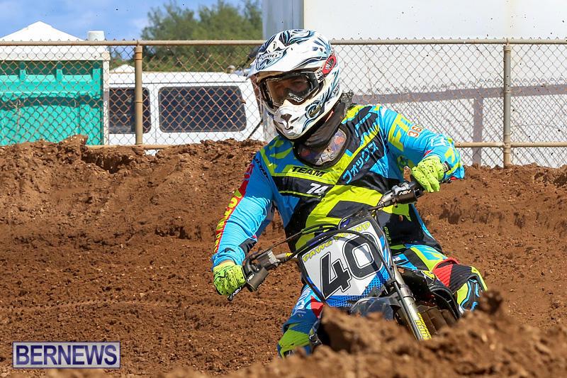 Motocross-Club-Racing-Bermuda-October-2-2016-4