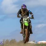 Motocross Club Racing Bermuda, October 2 2016-40