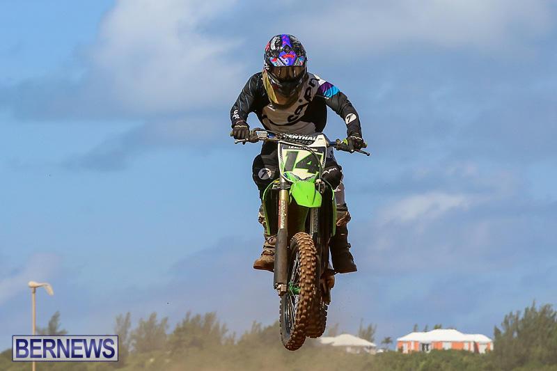 Motocross-Club-Racing-Bermuda-October-2-2016-40