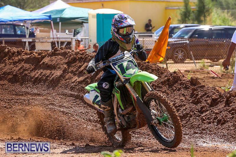 Motocross-Club-Racing-Bermuda-October-2-2016-42