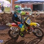 Motocross Club Racing Bermuda, October 2 2016-43