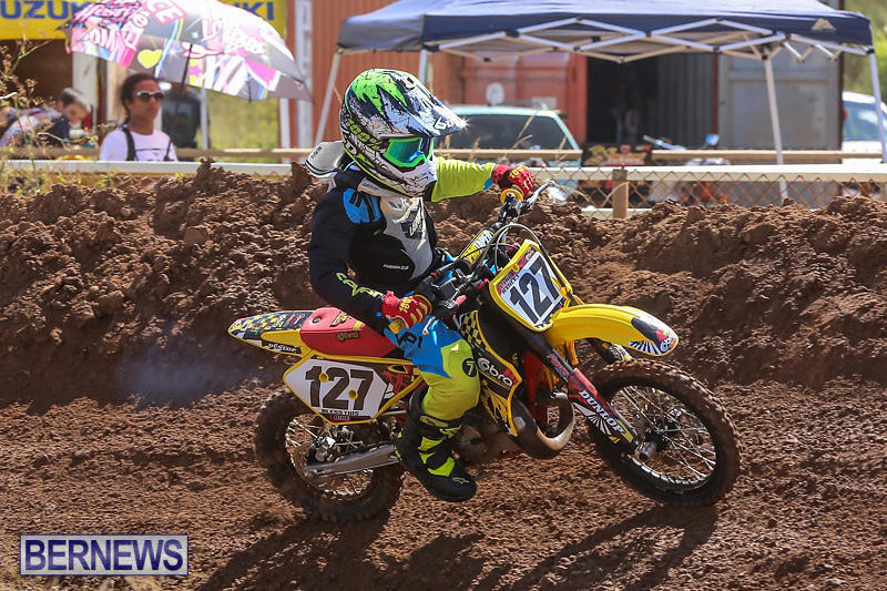 Motocross-Club-Racing-Bermuda-October-2-2016-43