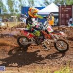 Motocross Club Racing Bermuda, October 2 2016-44