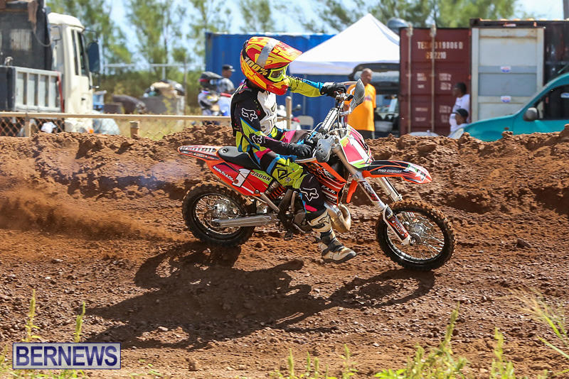 Motocross-Club-Racing-Bermuda-October-2-2016-44