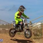 Motocross Club Racing Bermuda, October 2 2016-48