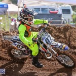 Motocross Club Racing Bermuda, October 2 2016-49