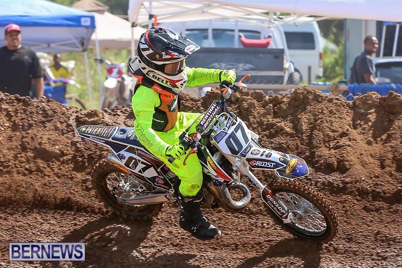 Motocross-Club-Racing-Bermuda-October-2-2016-49