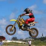 Motocross Club Racing Bermuda, October 2 2016-50