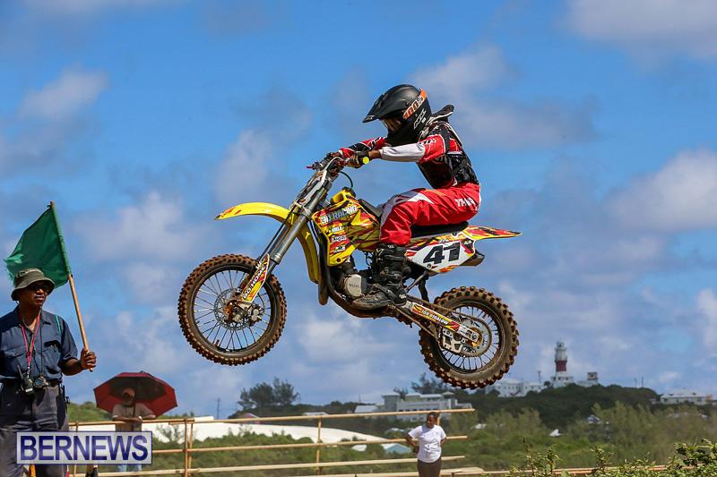Motocross-Club-Racing-Bermuda-October-2-2016-50