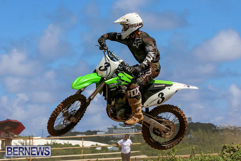 Motocross-Club-Racing-Bermuda-October-2-2016-52