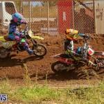 Motocross Club Racing Bermuda, October 2 2016-53
