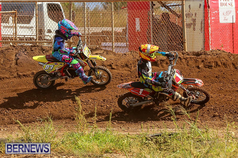 Motocross-Club-Racing-Bermuda-October-2-2016-53