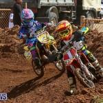 Motocross Club Racing Bermuda, October 2 2016-54