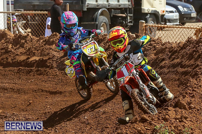 Motocross-Club-Racing-Bermuda-October-2-2016-54