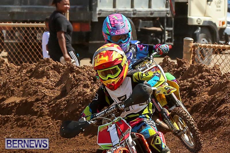 Motocross-Club-Racing-Bermuda-October-2-2016-55