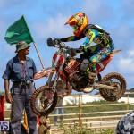 Motocross Club Racing Bermuda, October 2 2016-56