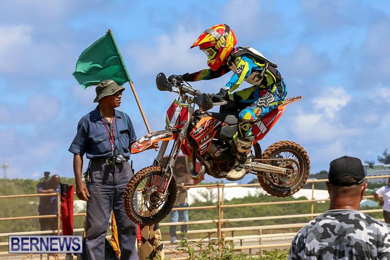 Motocross-Club-Racing-Bermuda-October-2-2016-56