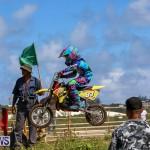 Motocross Club Racing Bermuda, October 2 2016-57