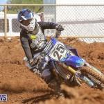 Motocross Club Racing Bermuda, October 2 2016-6