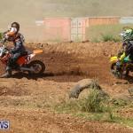 Motocross Club Racing Bermuda, October 2 2016-61