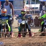 Motocross Club Racing Bermuda, October 2 2016-65