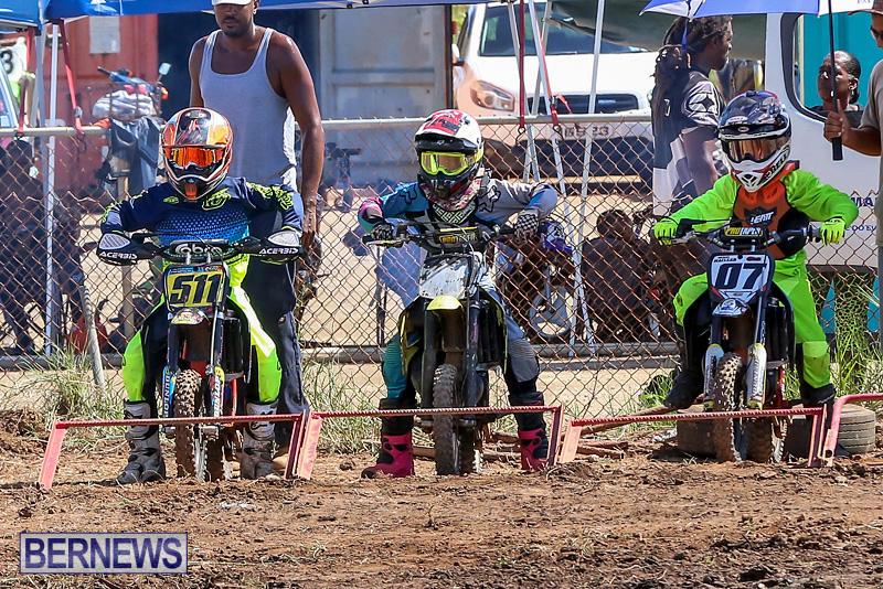 Motocross-Club-Racing-Bermuda-October-2-2016-65