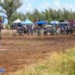 Motocross Club Racing Bermuda, October 2 2016-66