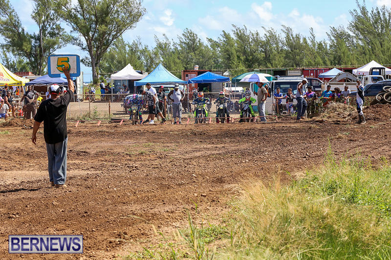 Motocross-Club-Racing-Bermuda-October-2-2016-66