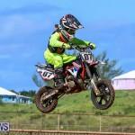 Motocross Club Racing Bermuda, October 2 2016-68