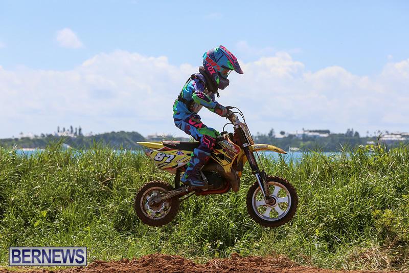 Motocross-Club-Racing-Bermuda-October-2-2016-69
