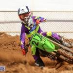 Motocross Club Racing Bermuda, October 2 2016-7