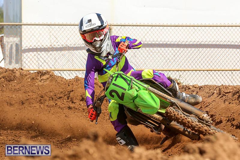 Motocross-Club-Racing-Bermuda-October-2-2016-7