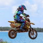 Motocross Club Racing Bermuda, October 2 2016-70