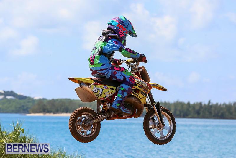 Motocross-Club-Racing-Bermuda-October-2-2016-70