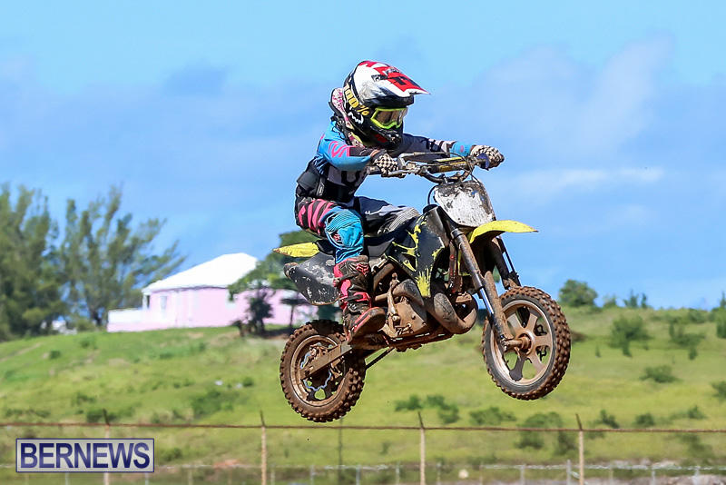 Motocross-Club-Racing-Bermuda-October-2-2016-72