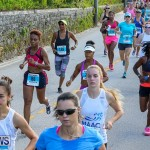 PartnerRe 5K Bermuda, October 2 2016-10