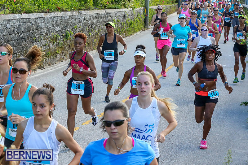 PartnerRe-5K-Bermuda-October-2-2016-10