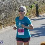 PartnerRe 5K Bermuda, October 2 2016-100