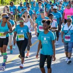 PartnerRe 5K Bermuda, October 2 2016-102