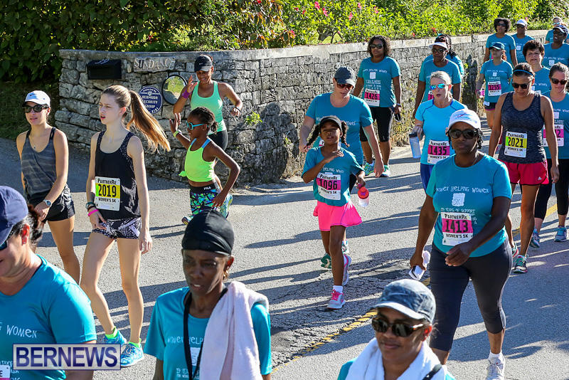PartnerRe-5K-Bermuda-October-2-2016-106