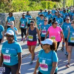 PartnerRe 5K Bermuda, October 2 2016-109