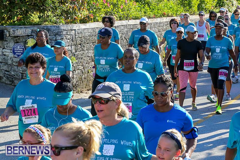 PartnerRe-5K-Bermuda-October-2-2016-113