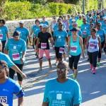 PartnerRe 5K Bermuda, October 2 2016-114