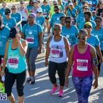 PartnerRe 5K Bermuda, October 2 2016-117