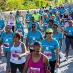 PartnerRe 5K Bermuda, October 2 2016-119