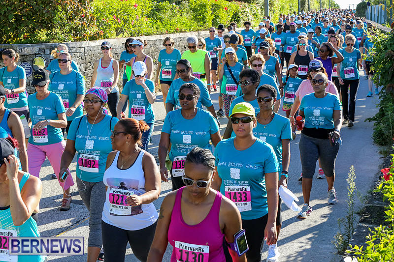 PartnerRe-5K-Bermuda-October-2-2016-119