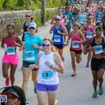PartnerRe 5K Bermuda, October 2 2016-12
